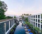 Awa Resort Koh Chang, Bangkok - last minute počitnice