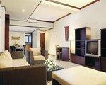 Prime Plaza Hotel & Suites Sanur, Denpasar (Bali) - last minute počitnice