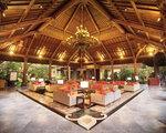 Sanur Paradise Plaza Hotel & Suites, Denpasar (Bali) - last minute počitnice