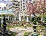 Fairmont Washington D.c. Georgetown, Washington D.C. (Arlington County) - namestitev