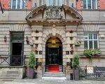 The Richmond Apart-hotel, Liverpool - namestitev