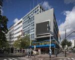 Easyhotel Rotterdam City Centre, Rotterdam (NL) - namestitev