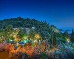 Hotel Rivijera, Tivat (Črna Gora) - namestitev