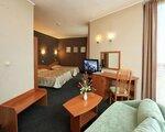 Mirabelle Hotel, Varna - namestitev