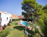 Apartamentos Sol Y Mar, Menorca (Mahon) - last minute počitnice