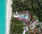 Arinara Bangtao Beach Resort, Last minute Tajska, all inclusive
