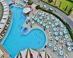 Hotel Marvel, Burgas - namestitev