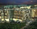 Devinsky Hotel Seminyak, Bali - last minute počitnice