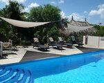 Don Genaro Appartements, Curacao - last minute počitnice