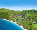Dreams Las Mareas Costa Rica, Tamarindo - namestitev
