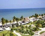 Royalton Riviera Cancun, Mehika - last minute počitnice