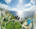 Funchal (Madeira), Pestana_Grand_Premium_Ocean_Resort