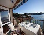 Camping Torre De La Mora, Reus - namestitev