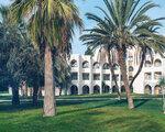 Iberostar Selection Diar El Andalous, Monastir (Tunizija) - namestitev
