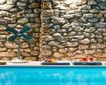 Mouras Resort, Santorini - iz Dunaja last minute počitnice