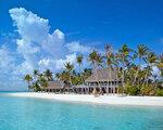 Velaa Private Island, Maldivi - potapljanje