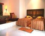 Seabel Alhambra Beach Golf & Spa, Tunis (Tunizija) - last minute počitnice