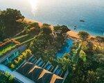 Maya Sanur Resort, Denpasar (Bali) - last minute počitnice