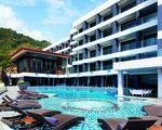 The Yama Hotel Phuket, Phuket (Tajska) - namestitev