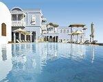 La Maison Bleue, Egipt - Hurgada, last minute počitnice