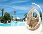 Lti Bellevue Park, Monastir (Tunizija) - namestitev