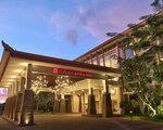 Hilton Garden Inn Bali Ngurah Rai, Denpasar (Bali) - last minute počitnice