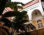 Riad Habib, Agadir (Maroko) - namestitev
