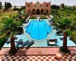 Riad Qodwa, Agadir (Maroko) - last minute počitnice