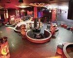 Hotel Hannibal Palace, Monastir (Tunizija) - last minute počitnice