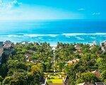 The Ritz Carlton Bali, Bali - Nusa Dua, last minute počitnice