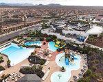 Pierre & Vacances Villages Clubs Origo Mare, Fuerteventura - last minute počitnice
