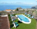 Apartamentos Fuente La Teja, La Palma - last minute počitnice