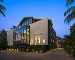 Novotel Goa Resort & Spa, Goa (Indija) - last minute počitnice
