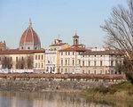 Residence San Niccolò, Florenz - namestitev