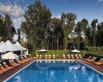 Unaway Hotel Forte Dei Marmi, Pisa - last minute počitnice