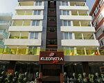 Kleopatra Suit Hotel, Antalya - last minute počitnice