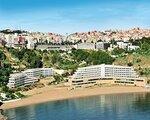 Mercure Quemado Resort, Tanger (Maroko) - last minute počitnice