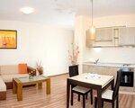 Odessos Park Hotel, Varna - last minute počitnice
