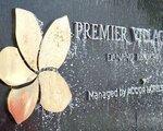 Premier Village Danang Resort, Da Nang (Vietnam) - namestitev
