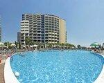 Bellevue Hotel, Varna - last minute počitnice