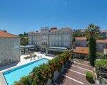 Hotel Lapad, Dubrovnik (Hrvaška) - namestitev