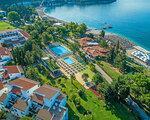 Hotel Aleksandar, Tivat (Črna Gora) - namestitev