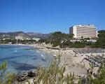 Universal Hotel Lido Park, Palma de Mallorca - last minute počitnice
