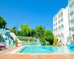 Houria Palace, Tunis (Tunizija) - last minute počitnice