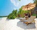 Maldivi, The_Barefoot_Eco_Hotel