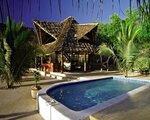 Sunshine Marine Lodge, Zanzibar - za družine last minute počitnice