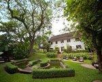 3 Nagas Luang Prabang - Mgallery By Sofitel, Luang Prabang (Laos) - namestitev