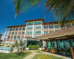 Kembali Hotel Porto De Galinhas, Recife (Brazilija) - last minute počitnice