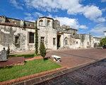 Casas Del Xvi, Santo Domingo - namestitev