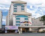 Hanoi Larosa Hotel, Hanoi (Vietnam) - last minute počitnice